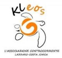 cleos