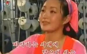 hyon-song-wol
