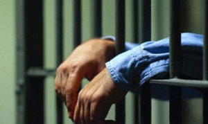 carcere_h_partb
