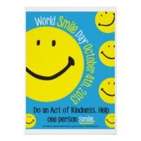 world_smile_day_2013_poster_20x28-r579cbbb573da4f5bb47235fa1a35755c_kmk_8byvr_324