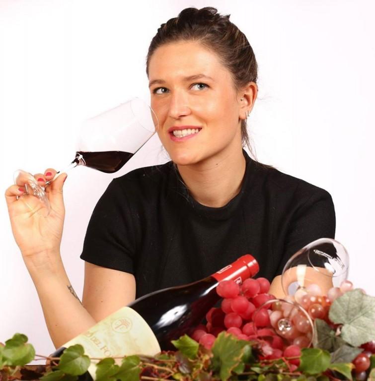 verona, corsi di cucina all'agriturismo san mattia con lo chef ... - Corso Cucina Verona