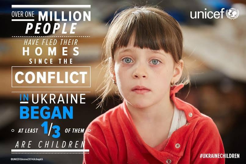 Infografica_1_milione_IDPs