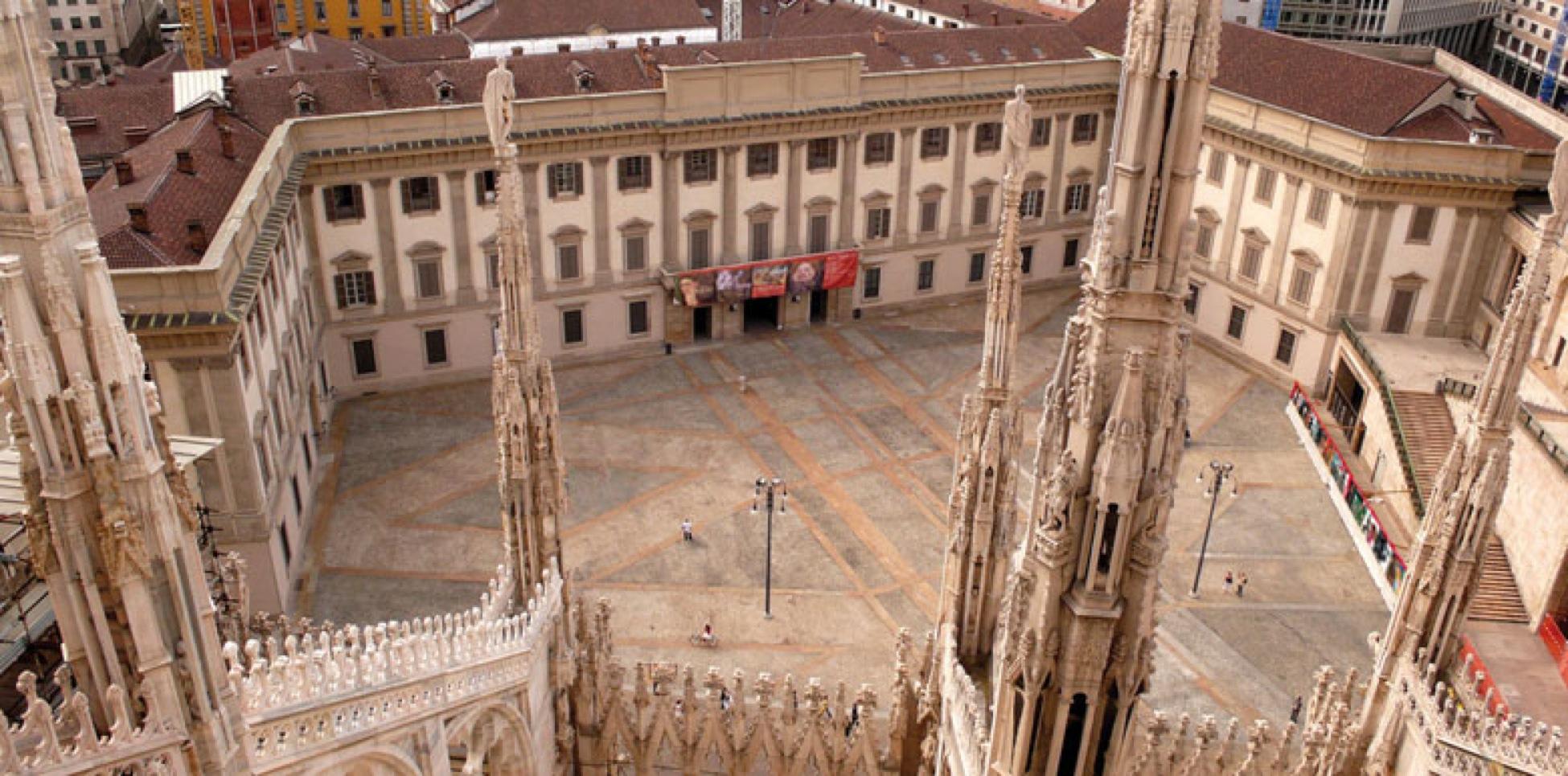 Palazzo-Reale-Milano-