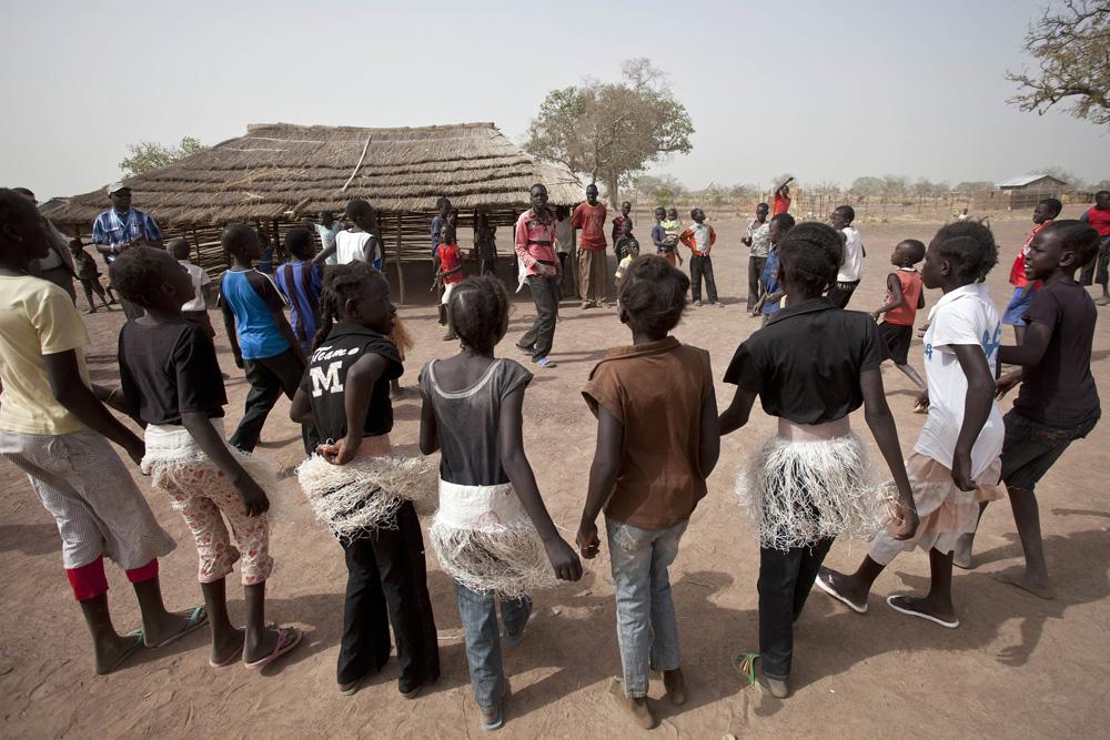 Sud_Sudan_07