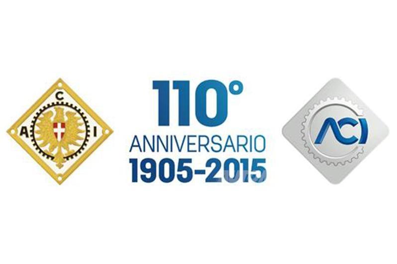 aci_110_anniversario--3-