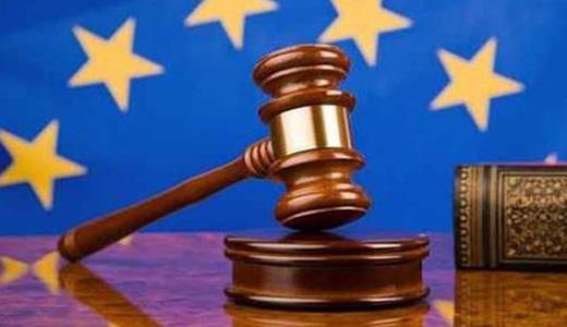giustizia-UE