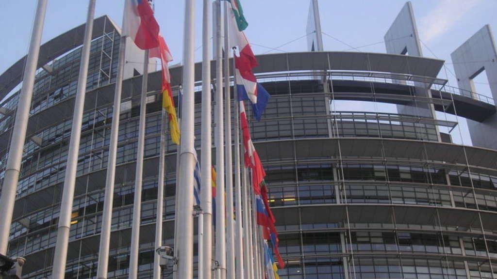 img1024-700_dettaglio2_europarlamento