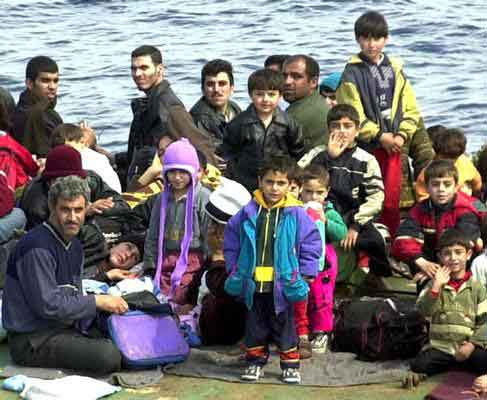 immigrati4