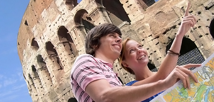 turismo-italiano
