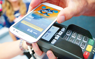 visa_pay_wave_samsung-pagamenti-contactless