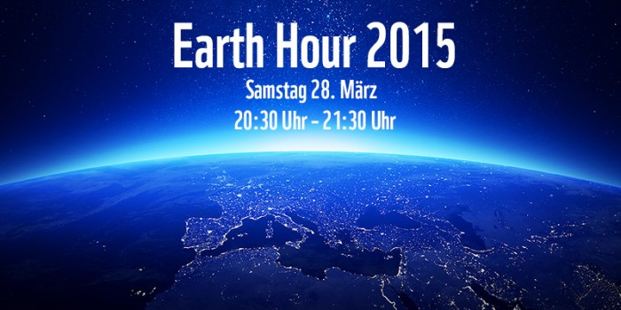 800-Earth-Hour-2015