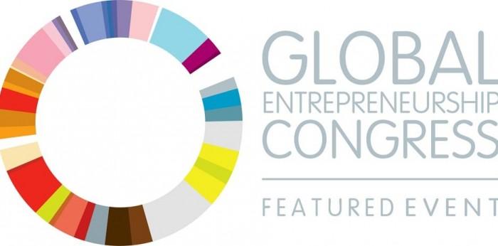 GEC-featured-event-Global-Entrepreneurship-Congress-938x463