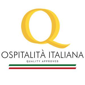 marchio-ospitalita-italiana300-300x300