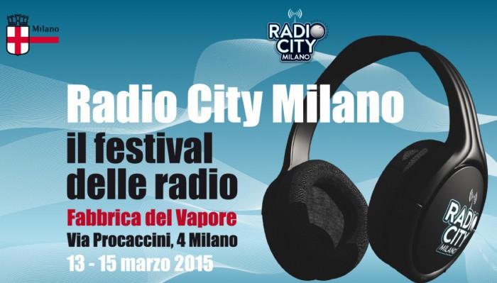 radio-city-milano