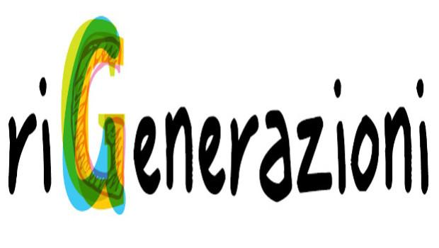 rigenerazioni_logo_2015-620x350