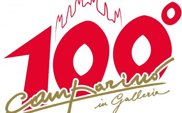 100-Camparino-in-galleria-Milano-620x388