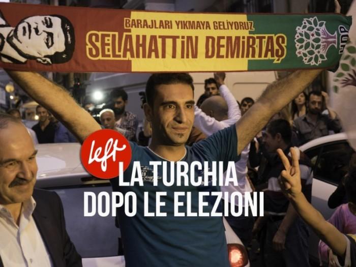 20150609_elezioni_turchia-800x600