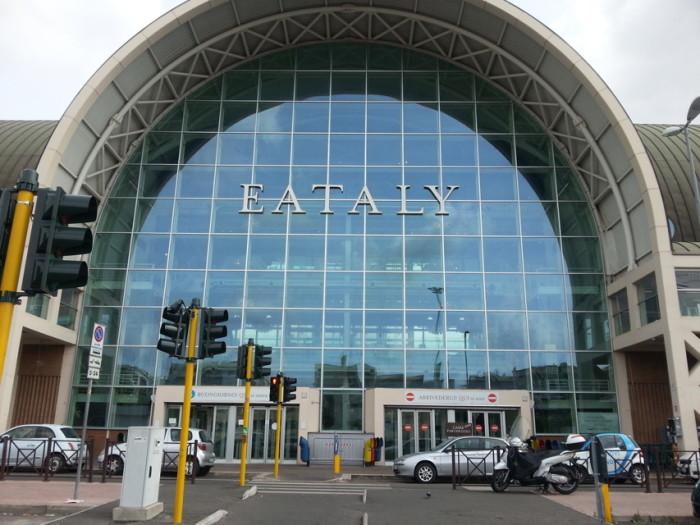 Eataly-5