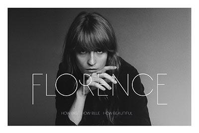 Florence-1_zpsvro6e3xa