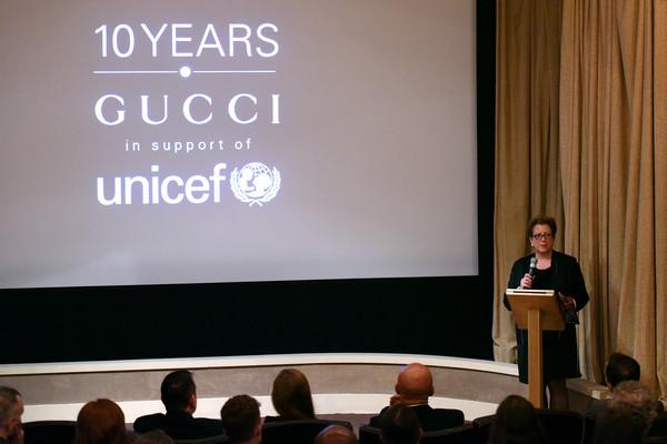 Gucci+UNICEF+Celebrate+10+Year+Partnership+_xMYlL3_ovpl
