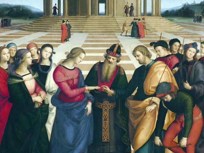 Lo-Sposalizio-della-Vergine