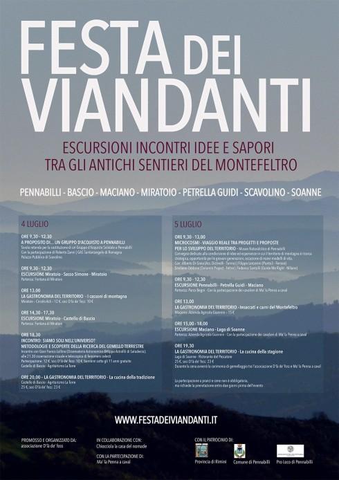 festa dei viandanti_LOCANDINA_stampa