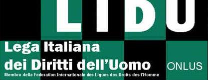 Logo_Lidu