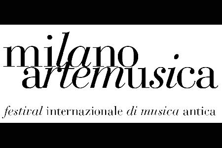 Milano-Arte-Musica