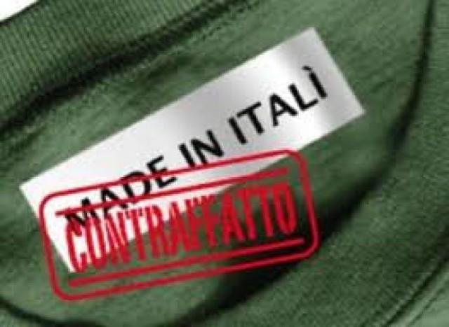 Mise-intensifica-in-estate-la-lotta-alla-contraffazione-640x467