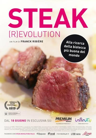 Steak_Revolution_per_web