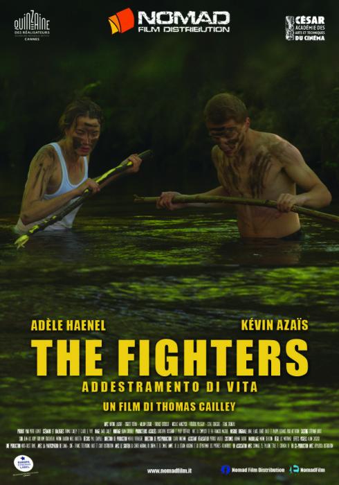 THE-FIGHTERS-ITALIA
