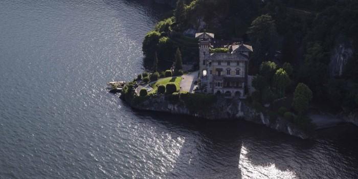 Villa-Gaeta-San-Siro-Acquaseria2_photo-Yann-Arthus-Bertrand_b-1050x525