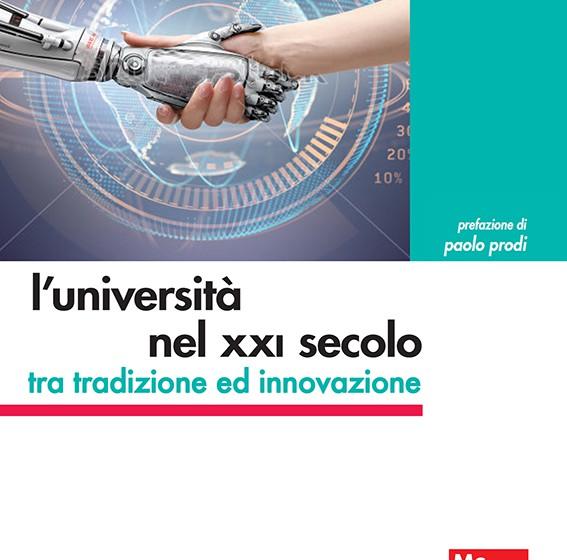 cover-Universita-567x560
