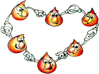 donazione_sangue.jpg