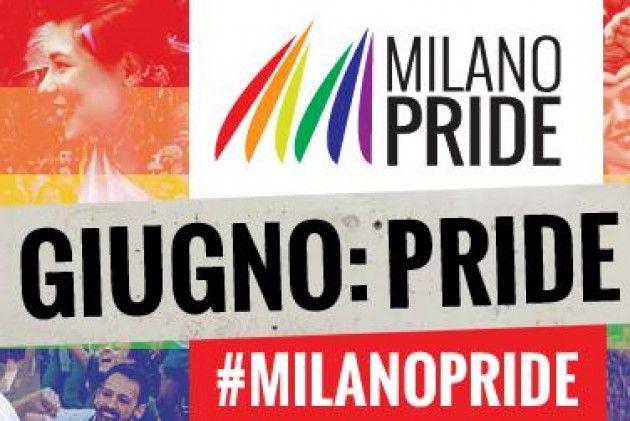 f1_0_milano-pride-2015-invitati-alla-manifestazione-pisapia-e-i-sindaci-lombardi