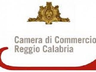 foto_nuove_Calabria_camera_commercio_rc-322x240