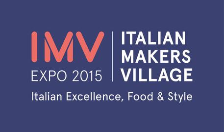 Expo: Confartigianato allestisce villaggio del made in Italy UFFICIO STAMPA CONFARTIGIANATO  +++NO EDITORILA UES ONLY - NO SALES - NO ARCHIVE +++