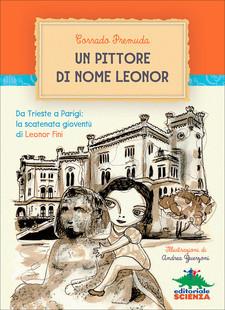 leonor-fini---310-310