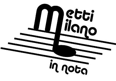 metti_milano_nota.jpg