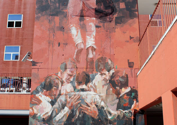 milano-street-art-giugno-2015-465067.610x431