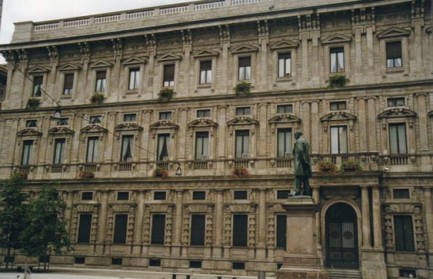 palazzo-marino1-620x400