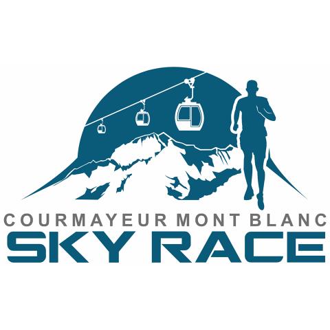sky_race,3538