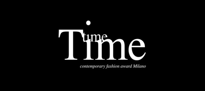 time-international-white-milano