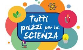 tutti-pazzi-scienza-265x160