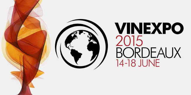 vinexpo2015_logo