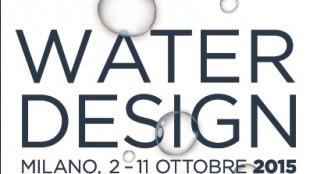 water-design-310x174