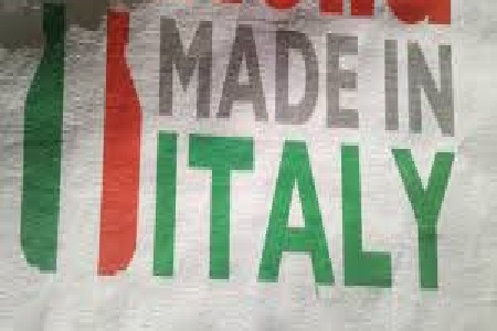 17176made in italy