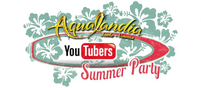 Logo-Evento-YOutubers-1024x451