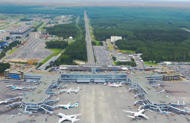 aeroporto4-620x400