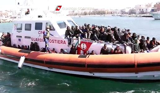 cp-soccorso-migranti2